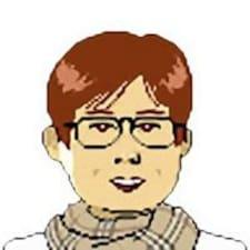 Profilo utente di Bin