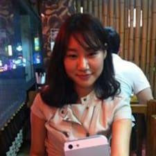 Minju