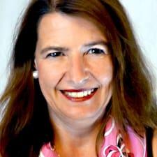 Profil korisnika Regina