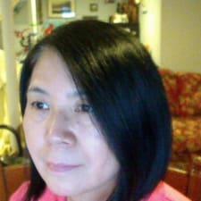 Profil korisnika Hatsue