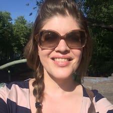 Leana Brugerprofil