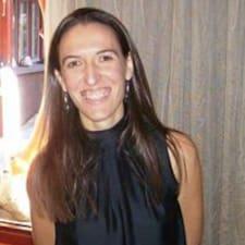 โพรไฟล์ผู้ใช้ Marta