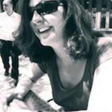 Amélie G. Kullanıcı Profili