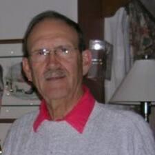 Stanley User Profile