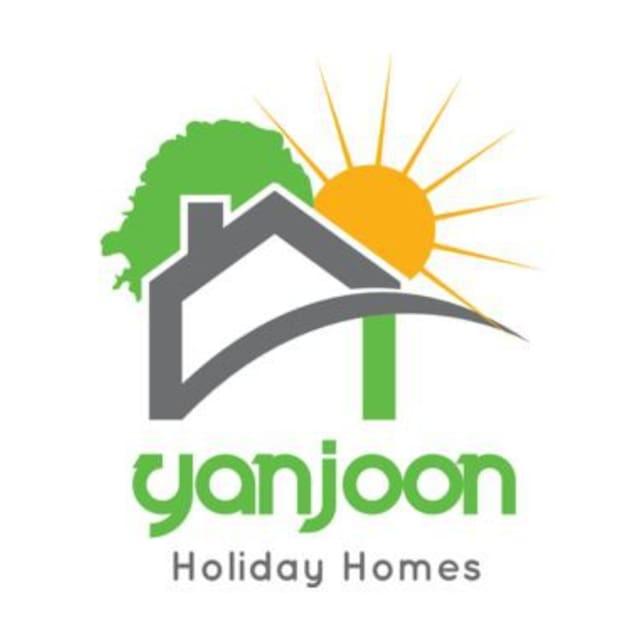 Yanjoon Holiday Homes User Profile