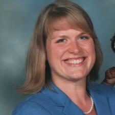 Anne-Thora User Profile
