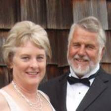 Profilo utente di Leslie & Jon