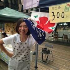 Akitsu - Profil Użytkownika