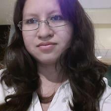 Mary Oyuky User Profile