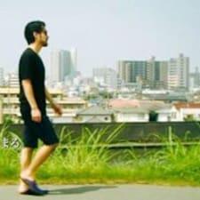 Hyeokgyu User Profile
