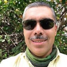 Profil korisnika Fausto S.