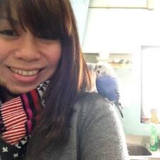 Misuzu Michelle User Profile