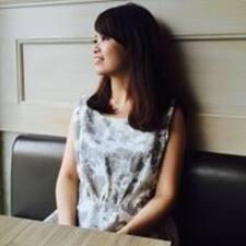 Ting Yun User Profile