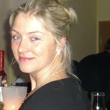 Profil korisnika Annett