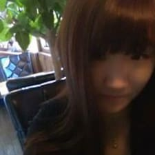Nutzerprofil von Seonyong