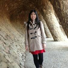 Wan Wei User Profile
