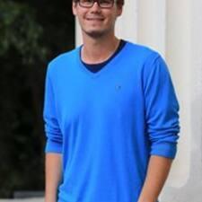 Hans-Christoph User Profile