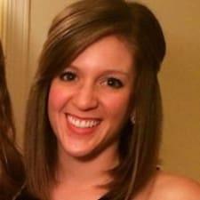 Carolyn S felhasználói profilja
