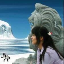 Profil utilisateur de 怡君