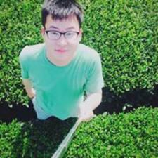 Chang Geun User Profile