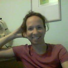 Profil utilisateur de Galia And Itamar
