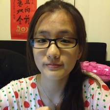 Profil korisnika Kaye