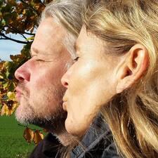 Ralf & Eva User Profile