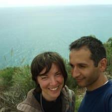 Kathleen Y Fernando คือเจ้าของที่พัก