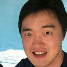 Pak Tung Anthony User Profile