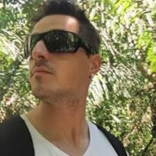 Carlos Eduardo Kullanıcı Profili