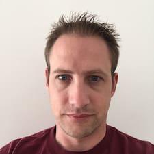 Arlen User Profile