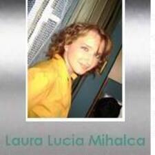 Laura-Lucia User Profile