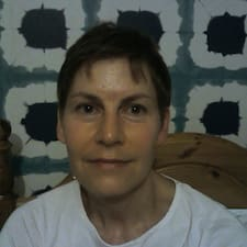Caroll User Profile