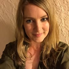 Adele User Profile