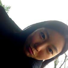 Profil utilisateur de DongHee