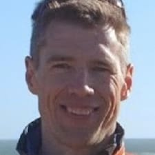 Profil korisnika Ferris