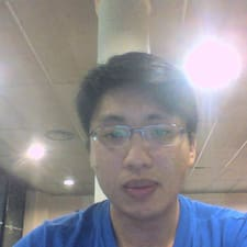 Thien User Profile