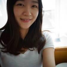 Профиль пользователя Youna