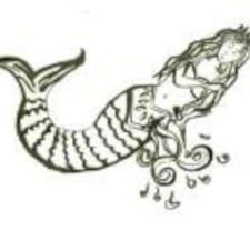 Ninel User Profile