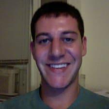 Jeffrey - Profil Użytkownika
