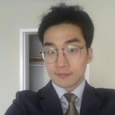 Darren SeungDu