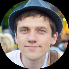 Zhenya的用户个人资料