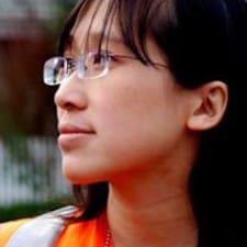 Roseanne User Profile