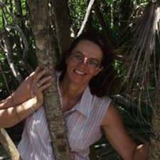 Marita User Profile