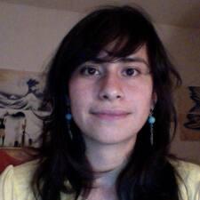 Profil utilisateur de Iliusi