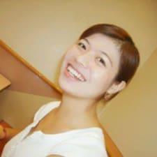 慧华 User Profile