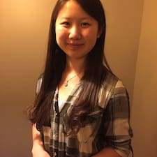 Profil korisnika Yuan