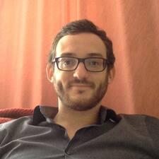 Alexej Kullanıcı Profili