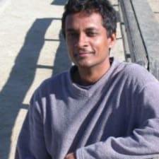 Kb User Profile