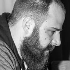 Siemen User Profile